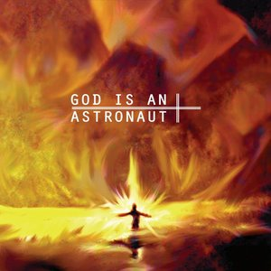 Image for 'God Is An Astronaut'