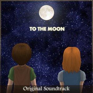 Zdjęcia dla 'To the Moon'