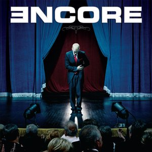 Image for 'Encore (Deluxe Version)'