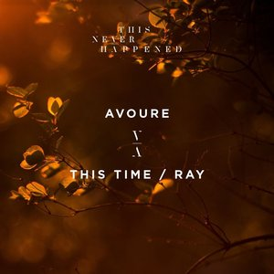 Image for 'This Time / Ray'
