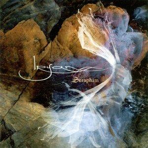 Zdjęcia dla 'Seraphim'