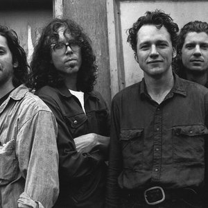Image for 'The Jayhawks'