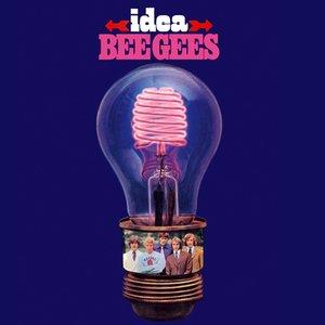 Image for 'Idea'