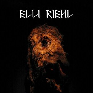 Image for 'Elli Riehl'