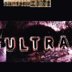 Изображение для 'Ultra (Deluxe)'