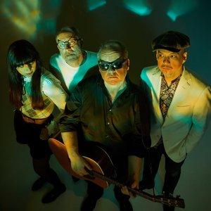 Imagen de 'Pixies'