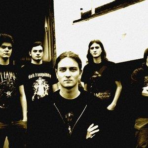 Bild für 'Collapsed Minds'
