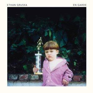 Image for 'En Garde'