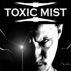 Изображение для 'Toxic Mist'