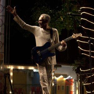 Imagem de 'Gilberto Gil'