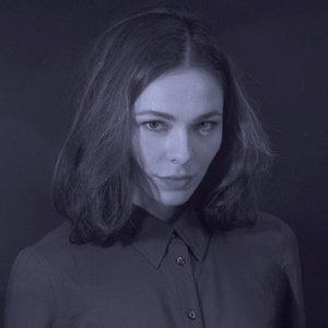 Image for 'Nina Kraviz'
