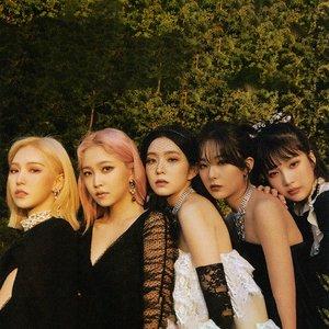 Imagem de 'Red Velvet'