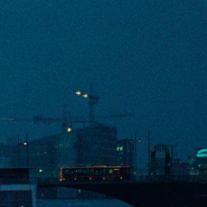 Bild für 'Copenhagen Dreams (Original Soundtrack)'