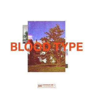 Bild für 'Blood Type'
