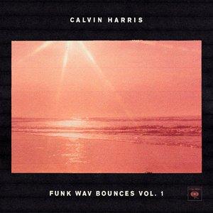 Zdjęcia dla 'Funk Wav Bounces Vol.1'