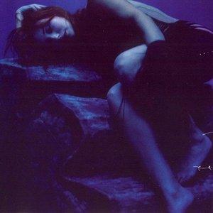 Zdjęcia dla 'Tori Amos'
