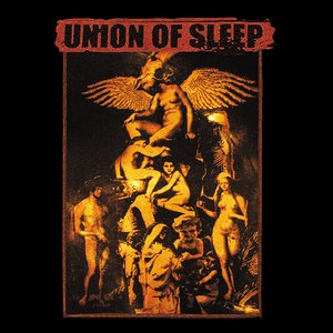 Bild für 'Union Of Sleep'