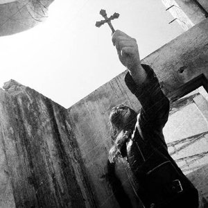 Image for 'Corpus Christii'