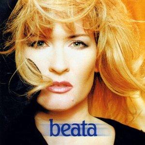 Zdjęcia dla 'Beata'