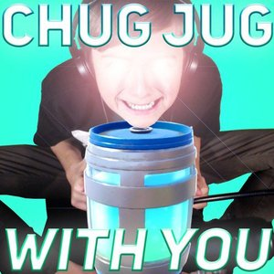 Image for 'Chug Jug With You (Number One Victory Royale)'