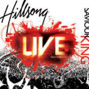 Image for 'Saviour King (Live)'