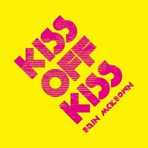 Image for 'Kiss Off Kiss'