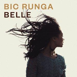 Image for 'Belle'