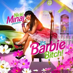 Image for 'Its Barbie B---h'