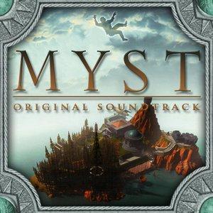 Zdjęcia dla 'Myst'