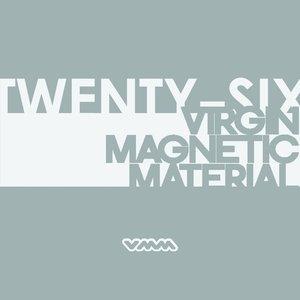 Image for 'Twenty-Six'
