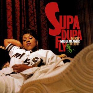 Image for 'Supa Dupa Fly'