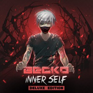 Image for 'INNER SELF (Deluxe Edition)'