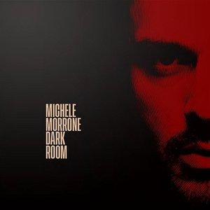 Zdjęcia dla 'Dark Room'