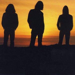 Image for 'Nebula'