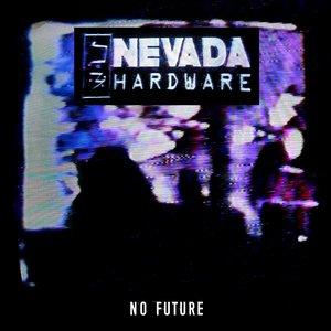 Image for 'No Future'