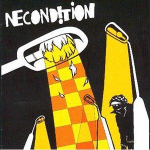 Изображение для 'Necondition'