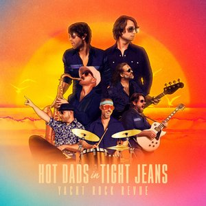 Image for 'Hot Dads in Tight Jeans'