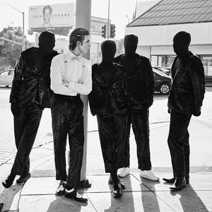 Imagem de 'The Neighbourhood'