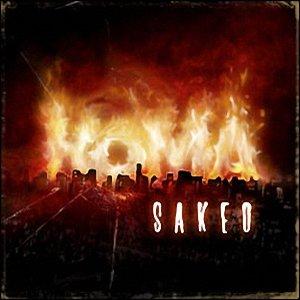 Zdjęcia dla 'Sakeo'