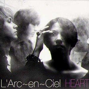 Imagen de 'Heart'