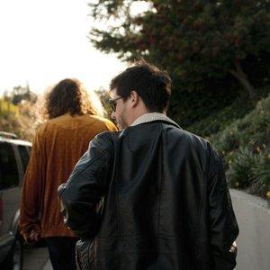 Bild für 'Wavves'