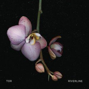 Image for 'Riverline'