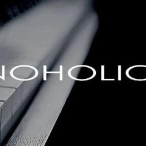 Image for 'Pianoholic'
