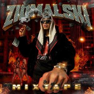 Image for 'Ziomalski Mixtape'