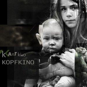 Изображение для 'Kopfkino'