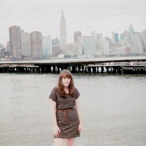 Image pour 'Caitlin Pasko'