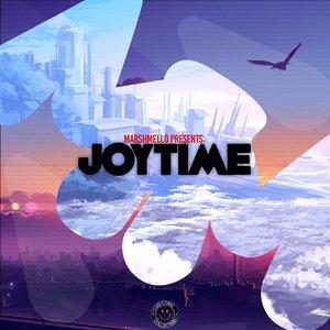 Image for 'Joytime'