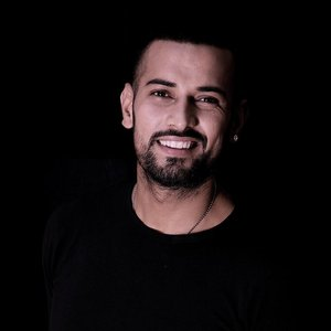 Image for 'Garry Sandhu'