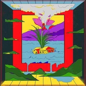 Image pour 'For Sure (Dan Deacon Remix)'