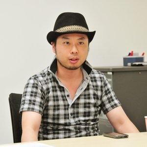 Image for 'Shohei Tsuchiya'